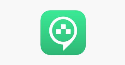 Texify App logo