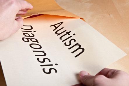 Autism Diagonsis