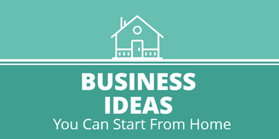 Business ideals you can start up with low price