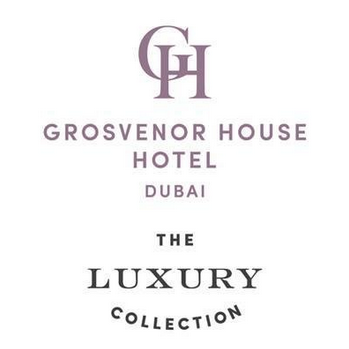 Grosvenor House, Luxury Collection Hotel