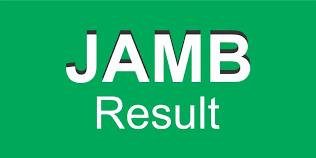 Check JAMB results