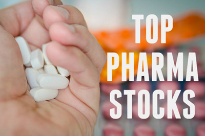 Picture Of Best Pharmaceutical Stock