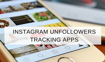 Picture of instagram unfollower tracking App