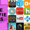 image of Free movie App for Android