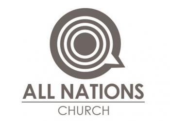 All Nation Church