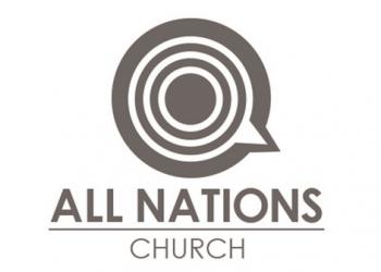 All Nation Church