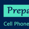 picture of prepaid cell phone plan